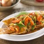 Ikan-kakap-saus-tiram-resep_7_3.5.2_326X580