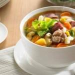 Sup-macaroni-asam-nanas-resep_7_7.3.4_326X580