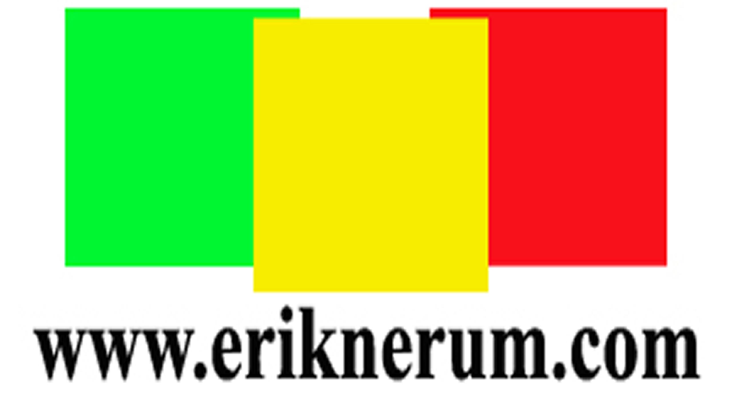 Manfaat website untuk usaha atau bisnis Anda  blog.eriknerum.com
