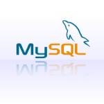 verslag-techtalk-mysql
