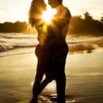 Oral Sex. Bermanfaatkah?