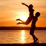 Tips agar cepat hamil buat pasangan yang belum memiliki momongan