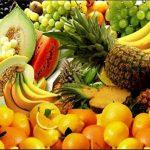 5a-Tips-Langsing-Cepat-dan-Alami-dengan-Clean-Eating