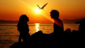 khasiat sperma pria bagi wanita