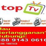 Top-tv-banner