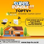 SuperBundle_PP_Toptv