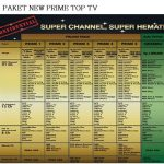paket-new-prime-top-tv