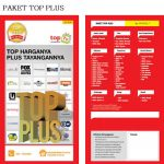 paket-top-plus-top-tv