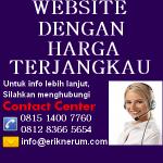 banner-jasa-bikin-website2