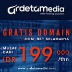 Ardeta Media