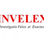 invelex-biz