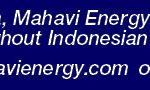 mahavienergy