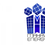 mahavienergyfeatured