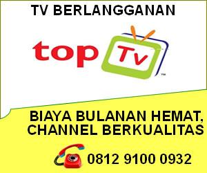 top-tv