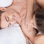 tips-seks-sampai-klimaks