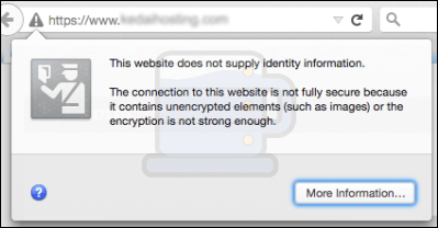 The-website-does-not-supply-identity-information