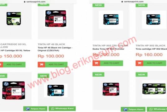 Ubah list produk jadi 2 kolom pada prestashop mobile