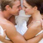 Cara seks agar tahan lama